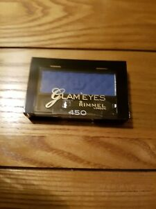 Rimmel-Glam-Eyes-Mono-Eye-Shadow-Celestial-Sapphire-039-450-039-Blue