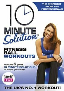 10-Minute-Solution-Fitness-Ball-Workouts-DVD-2006-Region-2