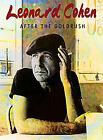 Leonard Cohen - After the Goldrush (DVD, 2012)