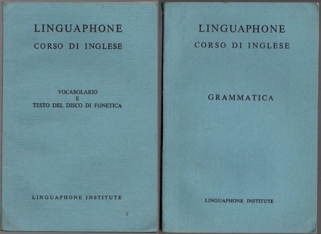 Gabriel rivista di filatelia religiosa n° 1-2 1964