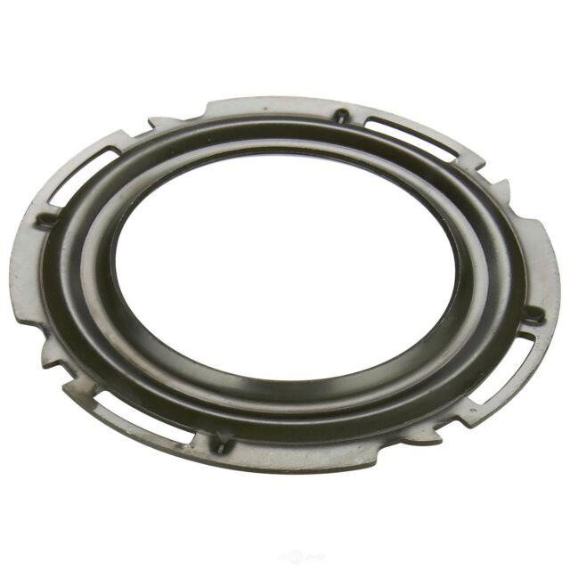 Fuel Tank Lock Ring Spectra TR19