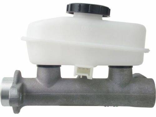 For 1986-1990 Ford Ranger Brake Master Cylinder Cardone 82642NK 1989 1988 1987