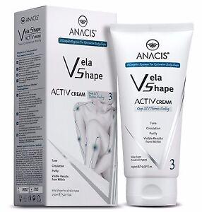 Cellulite-Control-Cream-Body-Contour-Active-Firming-Tightening-Toning-Anacis
