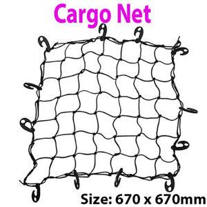 670-x-670mm-Cargo-Mesh-Spider-Net-Car-Storage-Boot-Elastic-Bungee-Hook-Fixing