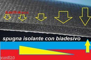SPUGNA-COFANO-MOTORE-ADESIVA-cm-100X50-X1-5