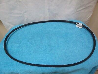 Gates Hi Power II Accessory Drive V-Belt B70,B71,B72,B73,B74,B75,B76,B77,B78,B79