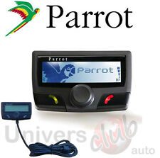 Ecran Afficheur Officiel Parrot CK3100, OEM Parrot CK3100 screen display