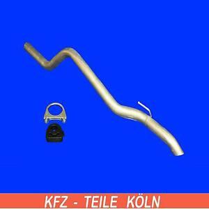 Mercedes-Sprinter-208-211-213-308-311-313-408-411-413-TUBO-DE-ESCAPE-KIT