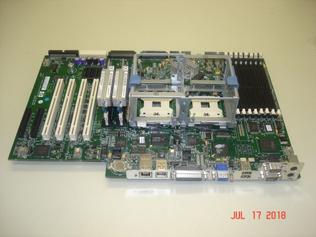HP PROLIANT ML370 G4 NETWORK DRIVER FOR WINDOWS