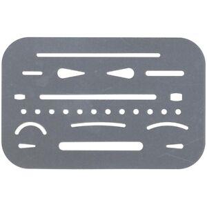 ALVIN-Eraser-Shield