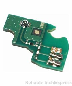 OEM Board for Antenna Wire Coax Alcatel One Touch Ideal 4060A AT&T ...