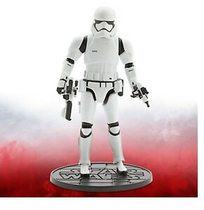 Disney-Store-Star-Wars-Awakens-First-Order-Die-Cast-Stormtrooper-Elite-Series