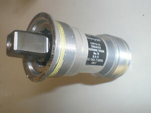Campagnolo-Chorus-square-taper-bottom-bracket-ISO-taper-road-bike-102mm