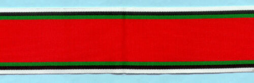 UNITED ARAB EMIRATES MILITARY ORDER 2//3 CLASS x 25 Inch