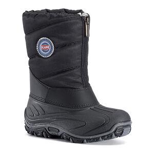 NEW-OLANG-BMX-APRES-SKI-BOOTS-SNOW-PROOF-BLACK-81-NERO-EU-21-22-UK-4-5-5-5