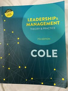 Leadership-amp-Management-7th-Edit-Textbook