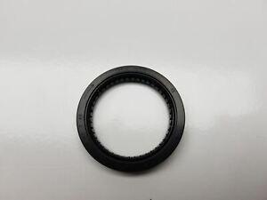 Genuine-OEM-Nissan-Camshaft-CrankShaft-Oil-Seal-CA18-RB20-RB25-RB26-RB30-VG30
