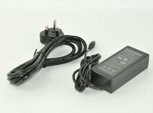 LAPTOP-CHARGER-AC-ADAPTER-FOR-SONY-PCG-NV95EN-PCG-NV99EB-PCG-NV99MBP-UK