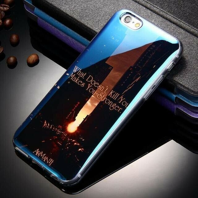 Cover, t. iPhone, iPhone 5 5s SE 6 el 6s