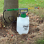 8L 6L and 20L Sprayers and Sprayer Spares 5L 12L Garden Sprayer Pressure 3L