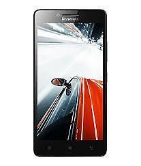 Lenovo-A6000-4G-LTE-Black-8GB-6-Month-Manufacturer-Warranty