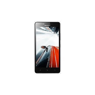 Lenovo A6000 16GB Black