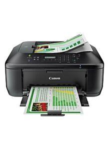 Canon-PIXMA-MX475-Wireless-Inkjet-Printer