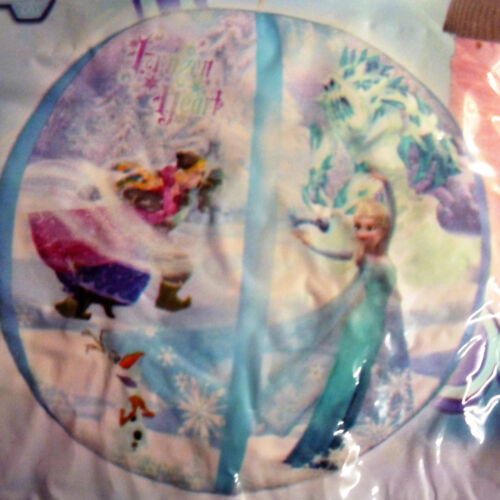 Peppa Pig Disney Frozen 30 cm Princess Spiderman Inflatable Mega Tap Ball