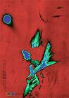 RGB * by Sianspheric (CD, Feb-2006, Sonic Unyon)