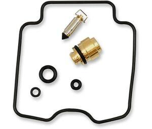 economy carburetor repair kit k l supply 18 5189 for. Black Bedroom Furniture Sets. Home Design Ideas
