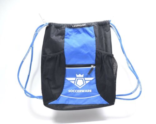 Soccer Bag Sports Bag Soccer Team Backpack Soccer