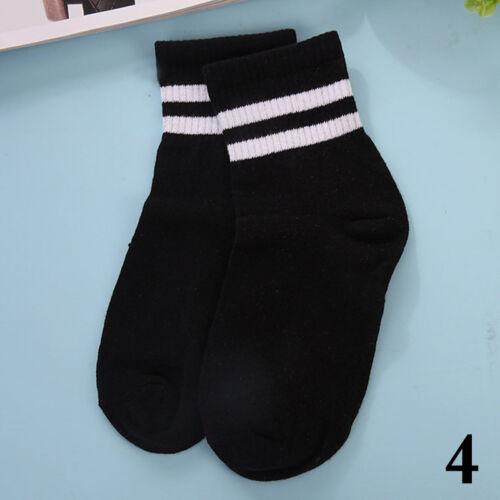 Weich Strümpfe Socken Tennissocken Freizeitsocken Sportsocken-Freizeitsocke R6Y8