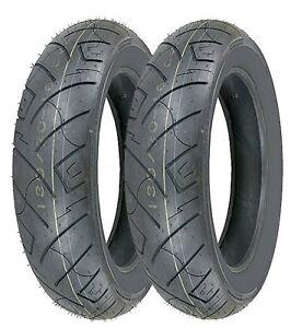 Shinko-777-Pair-100-90-19-amp-150-80-16-Tyre-Pair-Harley-Sportster-XL883-XL1200