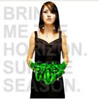 Suicide Season Cut up (port) 4050538167344 by Bring Me The Horizon CD