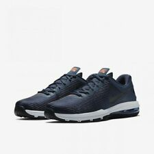 Nike Air Max Full Ride TR 1.5 Trainers Gym Casual UK Size