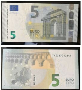 European,P-NEW,10-Euro  YA,2014 Greece,UNC