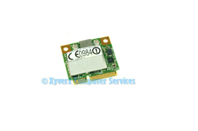 ACER ASPIRE 5741Z ATHEROS WLAN WINDOWS 7 X64 TREIBER