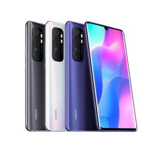 Xiaomi-Mi-Note-10-Lite-6GB-128GB-6-47-039-039-64MP-NFC-Smartphone-Global-Version