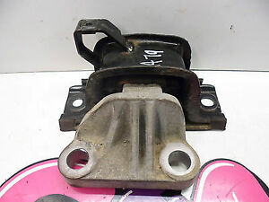 VAUXHALL-CORSA-D-1-4-16v-NEARSIDE-TOP-ENGINE-MOUNT-Z14XEP-2006-2012