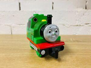 Percy-Thomas-The-Tank-Engine-amp-Friends-LEGO-Duplo-Trains