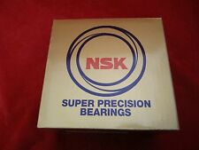 NSK Super Precision Bearing 100BTR10ETYNDBLP4A