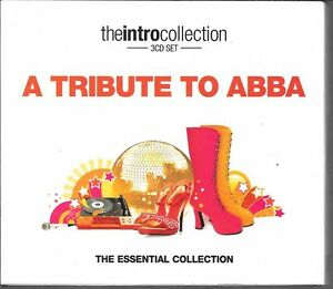 COFFRET-3-CD-COMPIL-41-TITRES-A-TRIBUTE-TO-ABBA-THE-FABBA-GIRLS