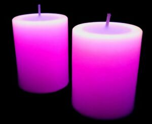 UV Candles Coupons