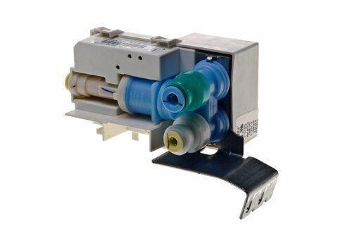 2-3 Days Delivery W10159839 Whirlpool Refrigerator Water Valve WPW10159839