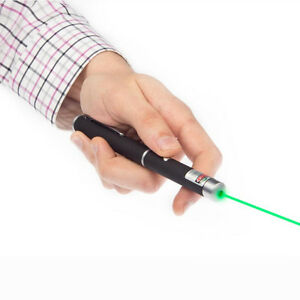 High-Quality-Professional-Astronomy-Powerful-Green-Laser-Pointer