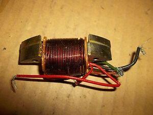 s l300 yamaha dt1 dt2 rt2 dt3 rt3 lighting coil 2 233 81314 20 00 dt rt 1 2