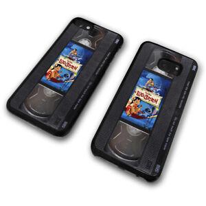 VHS Phone Case