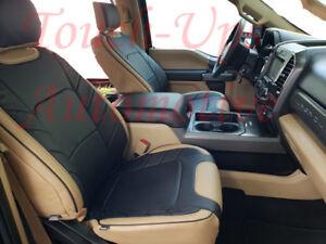 eledenimport.com Motors Accessories Clazzio 720921gry Grey Leather ...
