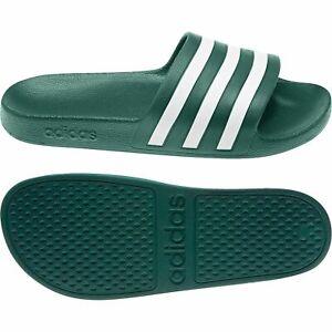 Adidas Unisex Adilette Aqua Beach Shoes