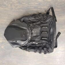 Oakley Men S Kitchen Sink Backpack One Size Stealthblack For Sale Online Ebay